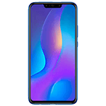 Huawei Nova 3i review: Pricing | Features | Specs