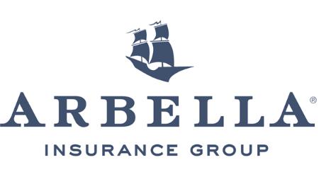 Arbella car insurance review Feb 2021