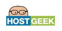 Host Geek Web Hosting