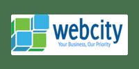 Webcity Web Hosting