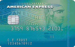 The American Express Costco TrueEarnings Card review