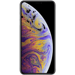 Apple iPhone XS Max review: Plans | Pricing | Specs