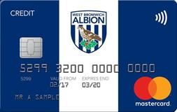 Albion Mastercard review March 2020