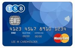 Tsb Credit Cards Compare Tsb Cards For May 2021 Eligibiltiy Checker