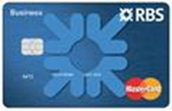 RBS Business Credit Card Review 2020