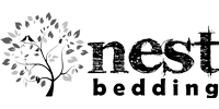 Nest Bedding mattresses review July 2020