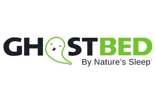 GhostBed mattresses review 2020