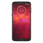 Motorola Moto Z3 Play review: Plans | Pricing | Specs
