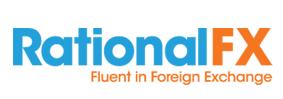 RationalFX - France