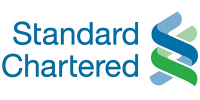 Standard Chartered CashOne Personal Loan