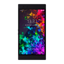 Razer Phone 2 review: Plans | Pricing | Specs
