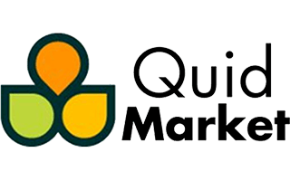 QuidMarket Short Term Loan