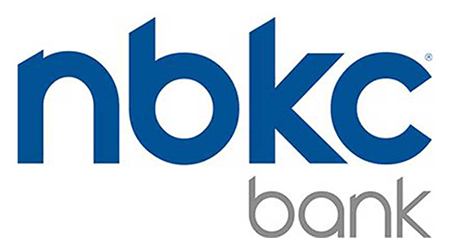 NBKC VA loans review