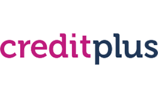 Creditplus car finance