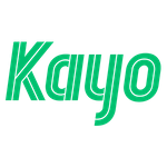 Kayo Sports 14-day free trial image