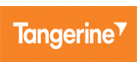 Tangerine Chequing Account Review