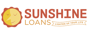 Sunshine Short Term Loans