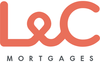 L&C Mortgage Advice