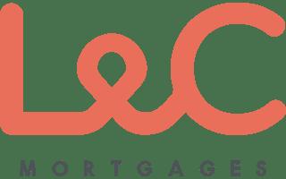 L&C Mortgage Advice