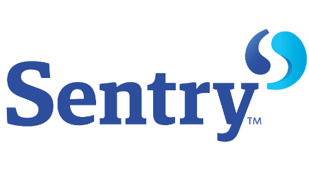 Sentry commercial auto insurance review Jul 2020