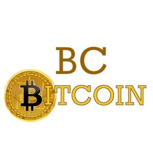 BC Bitcoin Cryptocurrency Broker