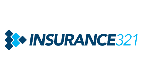 Insurance321 commercial car insurance
