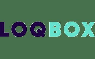 LOQBOX