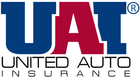 United commercial auto insurance review Mar 2021