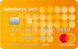 Sainsbury's Balance Transfer Credit Card review 2020
