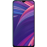 Oppo R17 Pro review: Plans | Pricing | Specs