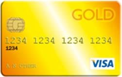 AIB Visa Gold Card review August 2020