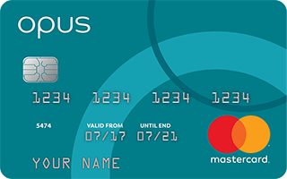 opus card review 2020