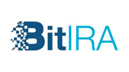 BitIRA cryptocurrency retirement account review