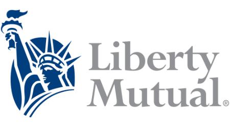 Liberty Mutual motorcycle insurance review Jul 2020