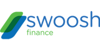 Swoosh Finance Car Loan Review