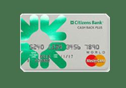 Business Platinum Mastercard®
