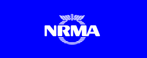 NRMA New Car Loan
