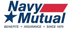 Navy Mutual life insurance review 2020