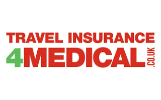 Travel Insurance 4 Medical