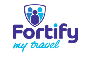 Fortify Travel Insurance