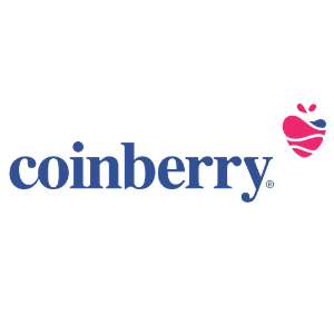 Coinberry Cryptocurrency Exchange