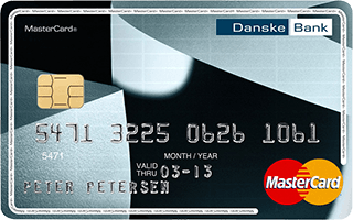 Compare Danske Bank credit card review 2020