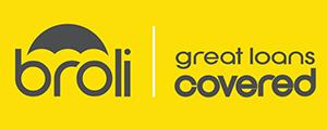 Broli Finance Commercial Car Loan