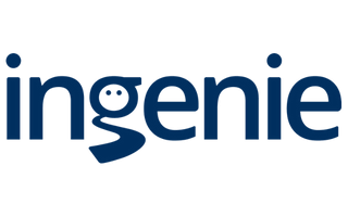 ingenie car insurance