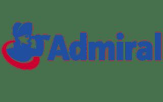Admiral MultiCar logo