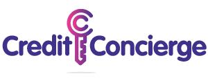 Credit Concierge Caravan Loan