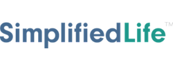 Simplified Life review 2020