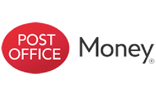 Post Office Money
