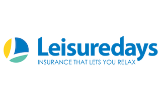 Leisuredays static caravan insurance
