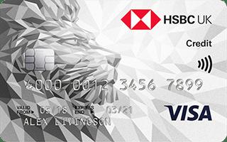 HSBC Balance Transfer Credit Card review 2020